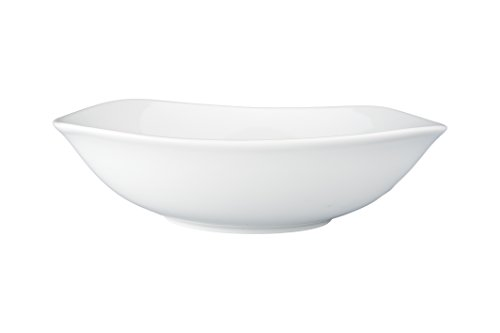 15S1SIOC Epoch Bowls Square Serve, 9