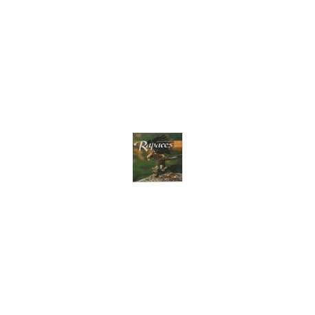 rapaces : alas y garras: 9788480124430: Amazon.com: Books