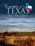 Geography of Texas : People Places and Patterns, Prout, Erik, 0757597416
