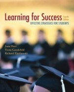 Learning for Success : Fourth edition