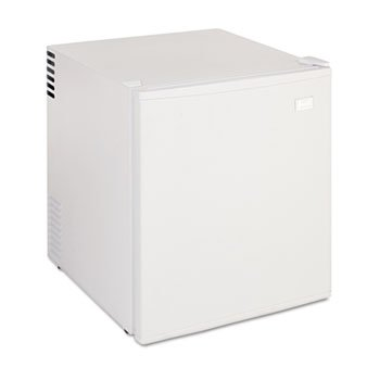 superconductor mini refrigerator