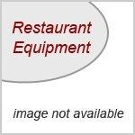 Nor-Lake NLUR72 Advantedge Undercounter/Worktable Refrigerator-NLUR72