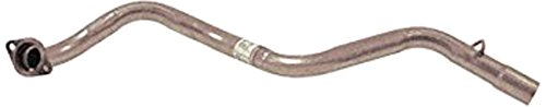 Bosal 467-449 Exhaust Pipe