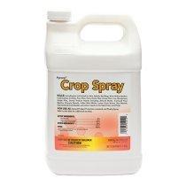 DPD Pyronyl Crop Spray - gallon by ZOECON