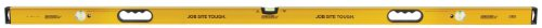 Johnson Level & Tool 9872-HH 72-Inch Alu - Johnson 72 Inch Level Shopping Results