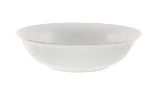 26 Ounce Bowl - 6