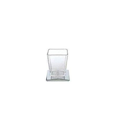 Koh-I-Noor 5738KK Bicchiere Tilda