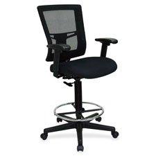 Stools 27 Drafting (Lorell 43100 Drafting Stool Chair, 27