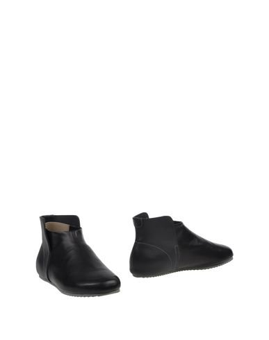 FAUSTO SANTINI Stiefelette Damen  Amazon   Schuhe & & Schuhe Handtaschen efe5eb