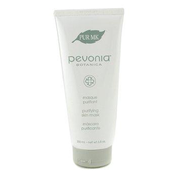 Pevonia Botanica Purifying Skin Mask (Salon Size) 200ml/6.8oz (Pevonia Purifying Skin Mask)