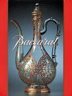 img - for Baccarat by Jean-Louis Curtis (1992-10-03) book / textbook / text book