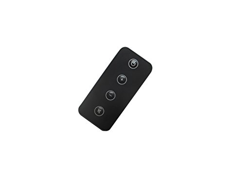 HCDZ Replacement Remote Control For Bose Cinemate 120 130 220 Digital Home Theater Speaker System by HCDZ