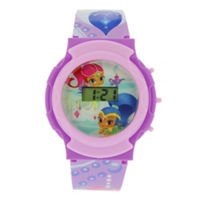 nickelodeon-shimmer-and-shine-digital-lcd-watch-with-flashing-lights