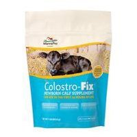 Manna Pro Colostro-Fix Newborn Calf Supplement, 1 lb