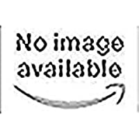 GM Accessories 17802187 DVD Player Bracket, 1 Pack