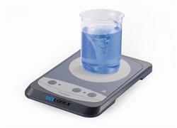 Scilogex 86352003 Flat Spin Stirrer 100-240V 50//60 Hz