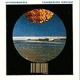 Hyperborea (1983) by Tangerine Dream