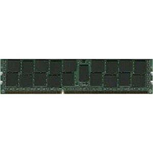 Dataram 16Gb Ddr3 Sdram Memory Module . 16 Gb (1 X 16 Gb) . Ddr3 Sdram . 1600 Mhz Ddr3. 1600/Pc3. 12800 . 1.50 V . Ecc . Registered . 240. Pin . Dimm