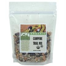 Woodstock Farms Organic Campfire Trail Mix, 15-pounds