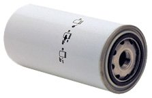 WIX Filters - 57123 Heavy Duty Spin-On Transmission Filter, Pack of 1