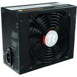Thermaltake Toughpower 1000W 80PLUS Silver Certified Continuous Power ATX 1000 Power Supply - TP-1000M