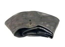 Firestone Brand Passenger Tire Inner Tube with Tr13 Rubber Valve fits 14