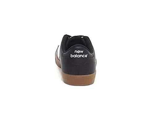 Balance New Biz Am210 Chaussure Bleu 400 Hqd5qOw