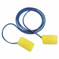 Classic Plus Metal Detectable W/Cord Poly Bag, Sold As 200 Pair