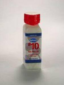 - Hylands Natrum Phos 6X Cell Salt Tablet - 500 per pack - 3 packs per case.
