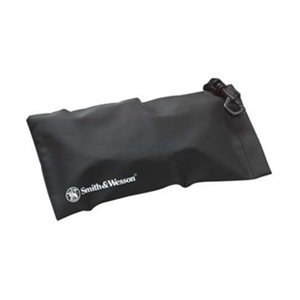 Smith & Wesson SWCPI Safety Glasses Pouch with Belt Clip