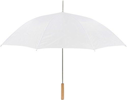 Anderson Wedding Umbrella - 10 Pack