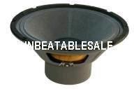 (EMINENCE 30 Watt 8 OHMS 12-Inch Guitar Speaker)