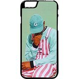 Golf Wang S Fall Lookbook Takes It To The Next Level Case / Color Black Rubber / Device iPhone 6 Plus/6s Plus