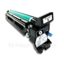Konica Minolta Genuine Brand Name, OEM 4062221 (4062-221) IU-311K (IU311K) Black Imaging Unit (70K YLD)