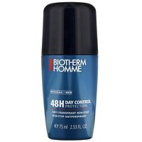 Biotherm Homme Day Control Antiperspirant Roll-On Multicolor, 2.53oz, 1 pack - Vichy Roll On
