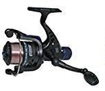 1 X BRAND NEW OAKWOOD RD 30 REEL WITH 6LB LINE COARSE MATCH FLOAT FISHING REEL
