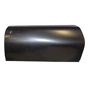 Auto Metal Direct X500-5469-R Steel Door Shell 1969 GTO Passenger Side ()