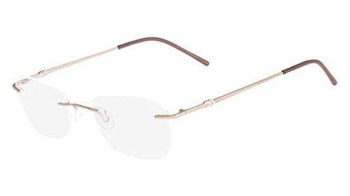 Eyeglasses MARCHON AIRLOCK AIRLOCK FOREVER 200 710 - Eyeglasses Airlock