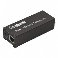 Cables To Go 39961 Trulink VGA Over Cat5 Extender (Black)