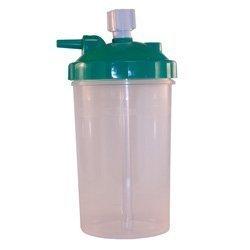 American Bantex Oxygen Humidifier Bottle by Roscoe Medical