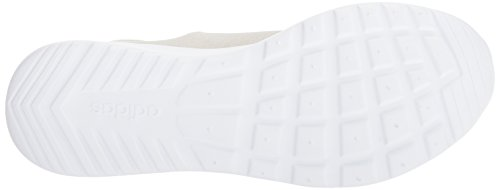 Crystal Talc Crystal Running White Cloudfoam Shoe Pure Women's White adidas wXq7xHPH