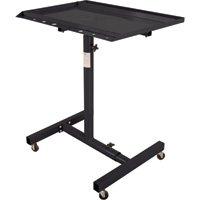 Ironton Work Table/Cart - 200-Lb. Capacity by Ironton (Image #1)