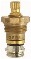 GERBER PLUMBING GIDDS-163070 Faucet Stem Hot 16 Pt by Gerber Plumbing