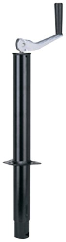 Atwood 80391 Top-Wind A-Frame Jack (Atwood A-frame Coupler)