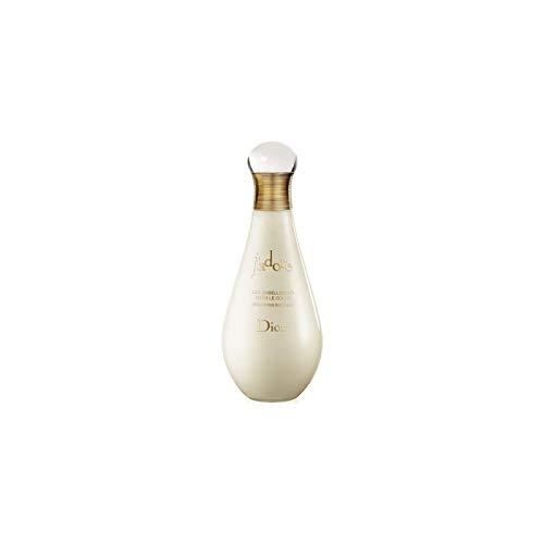 Dior J\'adore Lait Embellisseur pour le Corps - Latte Corpo 150 ml ...