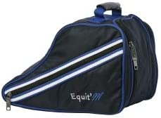 EQUITHEME Sac Week-End EquitM Pro S/éries