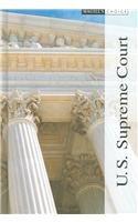 U. S. Supreme Court (Magill's Choice)
