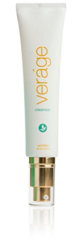 doTERRA - Veráge Cleanser - 60 mL (Purify Doterra)