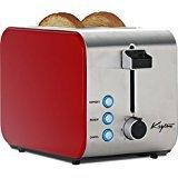 impression toaster - 5