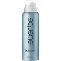 Aquage Dry Shampoo Style Extending Spray, 2 (Extending Spray)